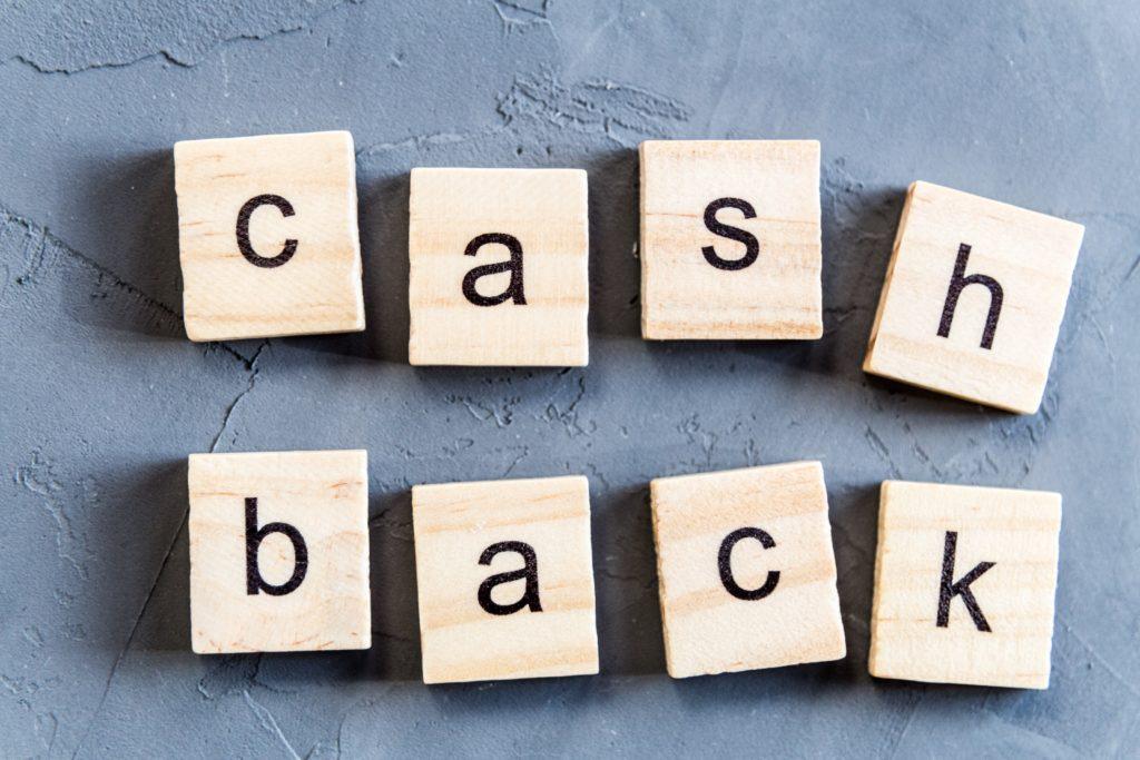 cash-back-J64Y5CD