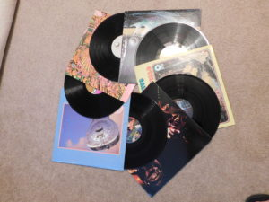 music-records-SKY49QU