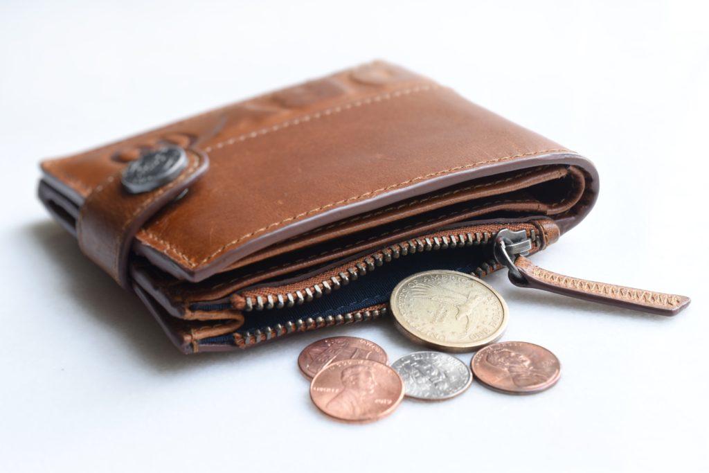 wallet-NCB3Y7N